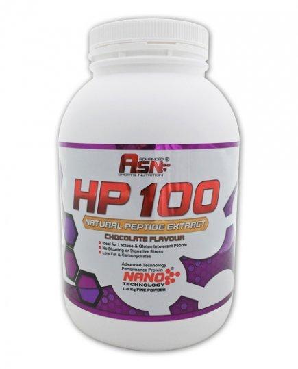 Jumbo HP-100 Peptide Extract Protein