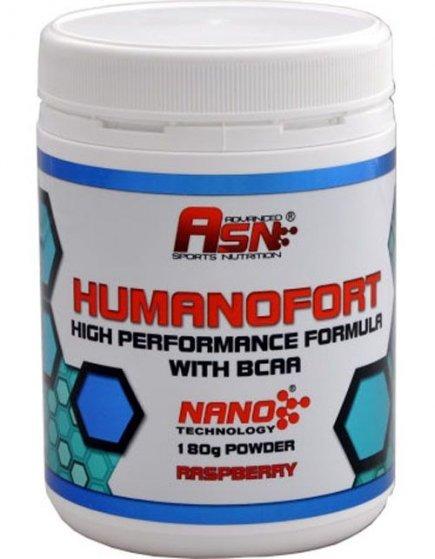 Humanofort