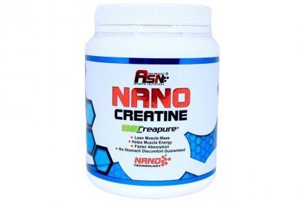 NANO Creatine 200g
